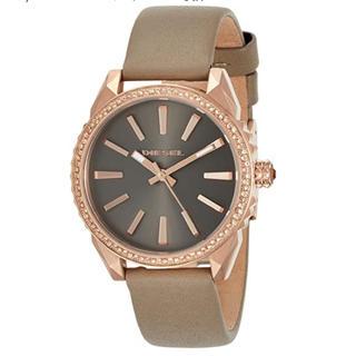 ディーゼル(DIESEL)の DIESEL レディース 時計 TIMEFRAME DZ5563(腕時計)