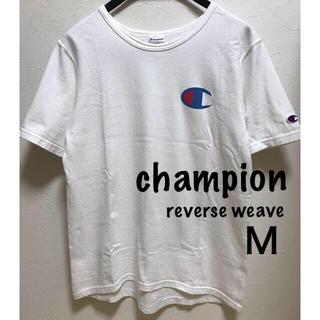 Champion - 期間限定値下げ‼️champion チャンピオン Tシャツ