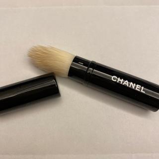 CHANEL - chanel ブラシ