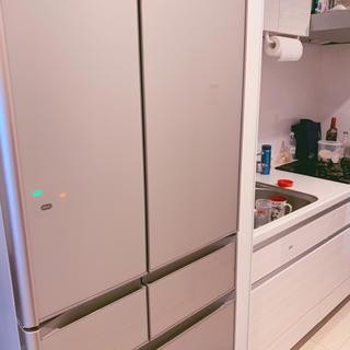 日立 - 冷蔵庫 日立