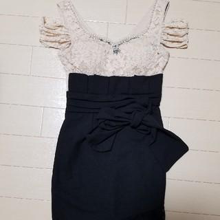 キャバドレス Mサイズ