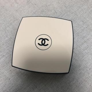 シャネル(CHANEL)のシャネル レベージュボームベルミンNo.20 ファンデーション(ファンデーション)