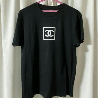 CHANEL - Tシャツ ノベルティ