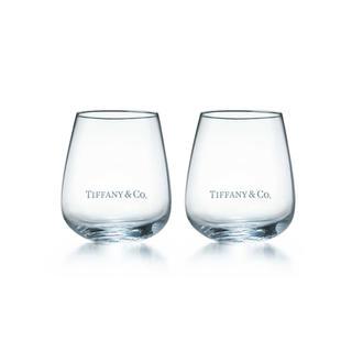 ティファニー(Tiffany & Co.)の【Kさま】ティファニータンブラー(タンブラー)