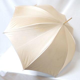 CA422 Rainbow Drop 長傘 可愛い(傘)
