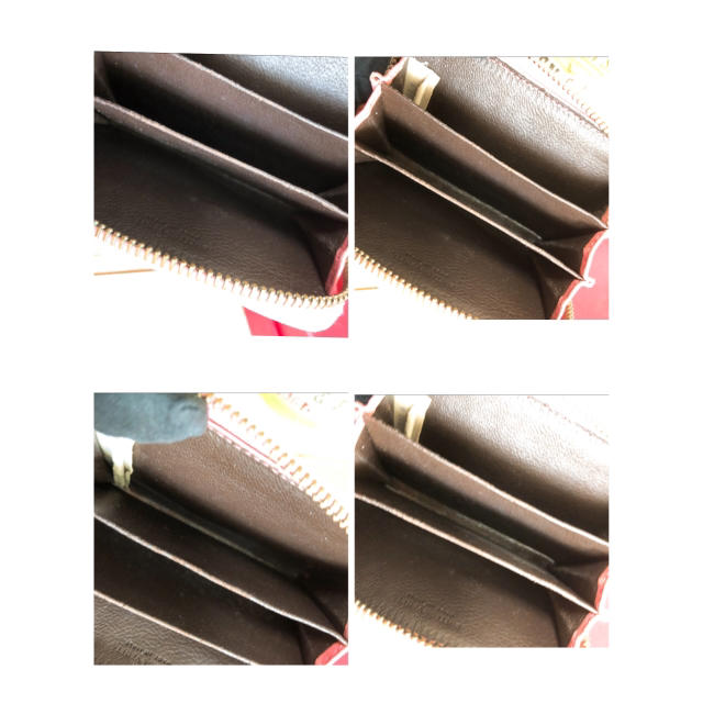 Bottega Veneta(ボッテガヴェネタ)のkanji様専用!! 正規品 ボッテガヴェネタ インチャレート コインケース★ レディースのファッション小物(コインケース)の商品写真