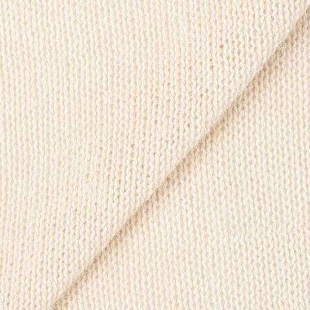 L'Appartement DEUXIEME CLASSE(アパルトモンドゥーズィエムクラス)の新品■Cotton Linen カーディガン■ナチュラル■アパルトモン レディースのトップス(カーディガン)の商品写真