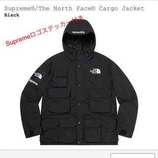 Supreme - Supreme/The North Face Cargo Jacket