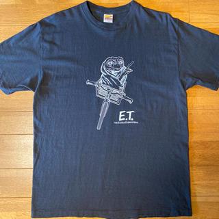 STANDARD CALIFORNIA - 人気品! スタンダードカリフォルニア スタカリ E.T. 半袖 Tシャツ XL