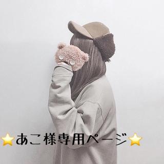 CHANEL - CHANEL(ハンドクリーム)