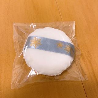 シセイドウ(SHISEIDO (資生堂))の資生堂 パフ(パフ・スポンジ)