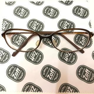 ゾフ(Zoff)のZoff  SMART  メガネ(サングラス/メガネ)