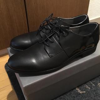 アルフレッドバニスター(alfredoBANNISTER)の☆★美品☆★ アルフレッドバニスター 革靴(ドレス/ビジネス)