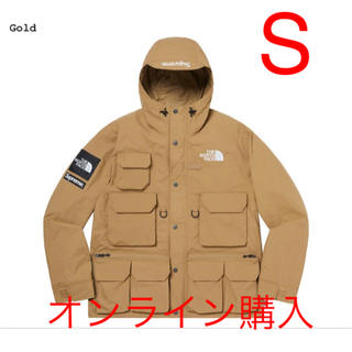 Supreme - Supreme®/The North Face® Cargo Jacket S