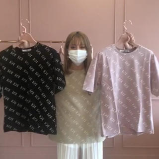eimy istoire - 【新品】 eimy istoire Tシャツ