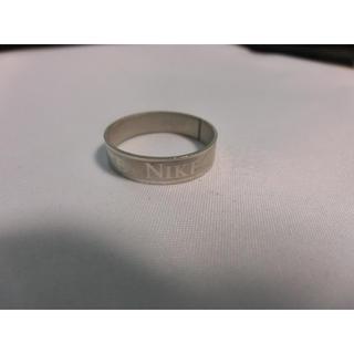 D54-b-26●高品質ステンレス 指輪 リング 19号●(リング(指輪))