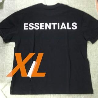フィアオブゴッド(FEAR OF GOD)のFOG Essentials Boxy T-Shirt XL(Tシャツ/カットソー(半袖/袖なし))