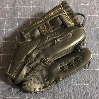 SSK - グローブ ssk SMG 0227 黒