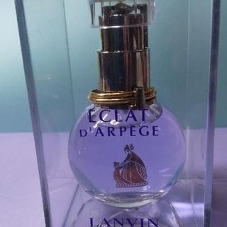 ランバン/エクラ ドゥ アルページュ EDP30ml 香水