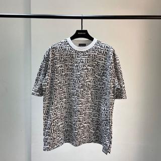 Balenciaga - balenciaga Tシャツ