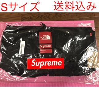 シュプリーム(Supreme)のsupreme the north face cargo vest black(ベスト)