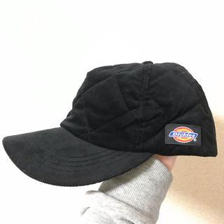 Dickies - ディッキーズ 帽子