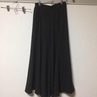 URBAN RESEARCH - 半額以下 ロングスカート