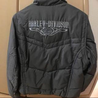 ハーレーダビッドソン(Harley Davidson)のハーレーダビッドソン ジャケット(テーラードジャケット)