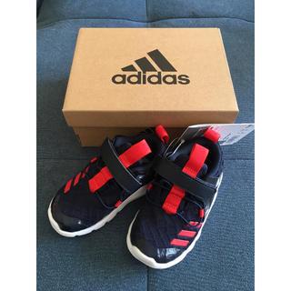 アディダス(adidas)の新品 スニーカー(スニーカー)