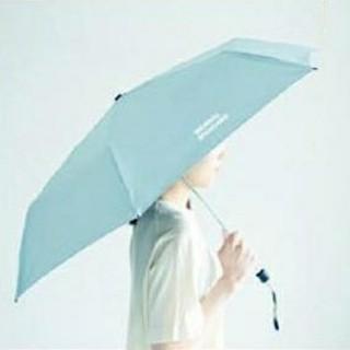 JOURNAL STANDARD - スプリング7月号付録・ジャーナルスタンダード折り畳み傘