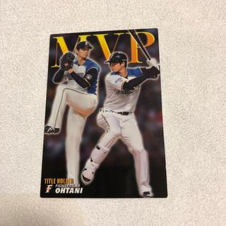 ホッカイドウニホンハムファイターズ(北海道日本ハムファイターズ)のプロ野球カード(スポーツ選手)