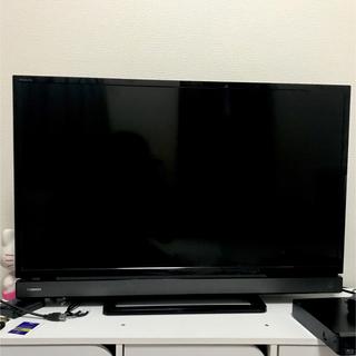 東芝 - 液晶テレビ TOSHIBA  REGZA 32V31