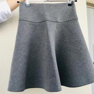 Noble - noble ボンディングスカート