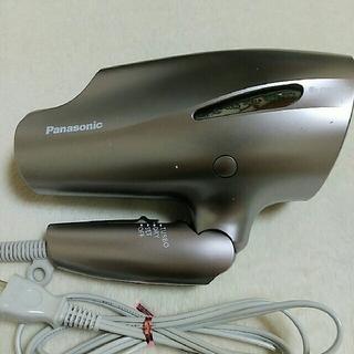 パナソニック(Panasonic)のPanasonic ナノケア ドライヤー EH-CNA99(ドライヤー)