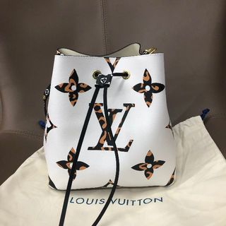 Valextra - 超美品  バケットバッグ