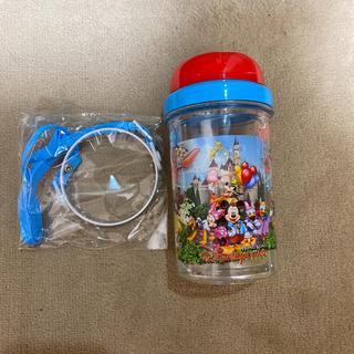 ディズニー(Disney)のラプトーニ様専用! 水筒2個セット(水筒)