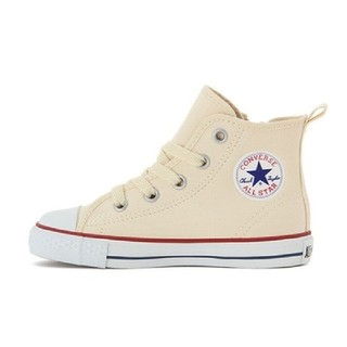 CONVERSE - ALL STAR ハイカット kids
