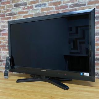 トウシバ(東芝)の東芝 37V型 液晶 テレビ 37Z1S フルハイビジョン 3チューナー搭載(テレビ)
