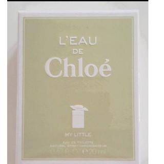 クロエ(Chloe)の【名香】クロエ ロード クロエ 20ml(ユニセックス)