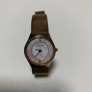 SKAGEN - SKAGEN 腕時計