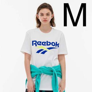 Reebok - 【Mサイズ】リーボック Tシャツ