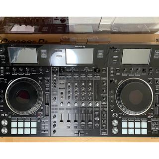 パイオニア(Pioneer)の5577nvo様専用(DJコントローラー)