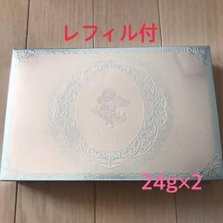 Kanebo - 新品未開封☆カネボウ ミラノコレクション 2019 レフィル付セット