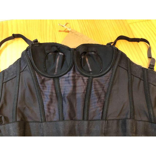MARUKO(マルコ)のマルコ レディースの下着/アンダーウェア(その他)の商品写真