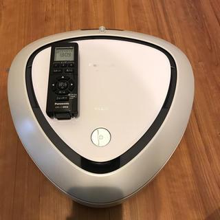 パナソニック(Panasonic)のパナソニック掃除機 MC-RS310(掃除機)