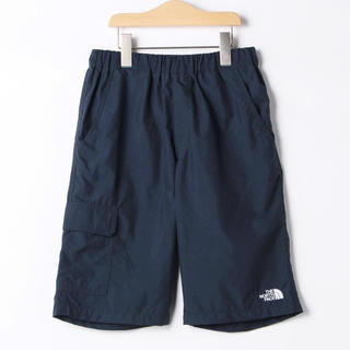 THE NORTH FACE - THE NORTH FACE(ザノースフェイス) Nclass Vshort