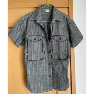 エルネスト(ELNEST)のエルネスト/Tシャツ(Tシャツ/カットソー(半袖/袖なし))