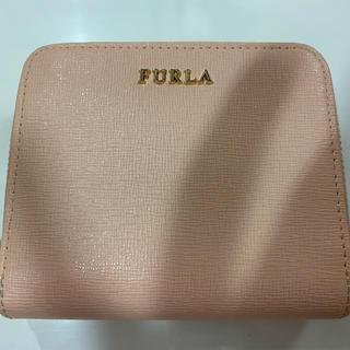 Furla - FURLA ミニ財布⭐︎