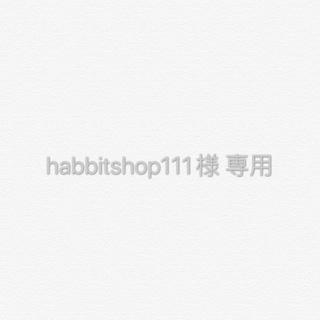 BURBERRY - 新品 バーバリーブラックレーベル 長袖シャツ 3