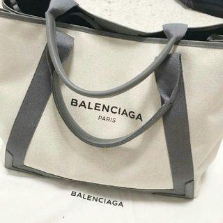 Balenciaga - 新品 BALENCIAGA トートM